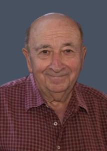 Xavier  Aphessetche