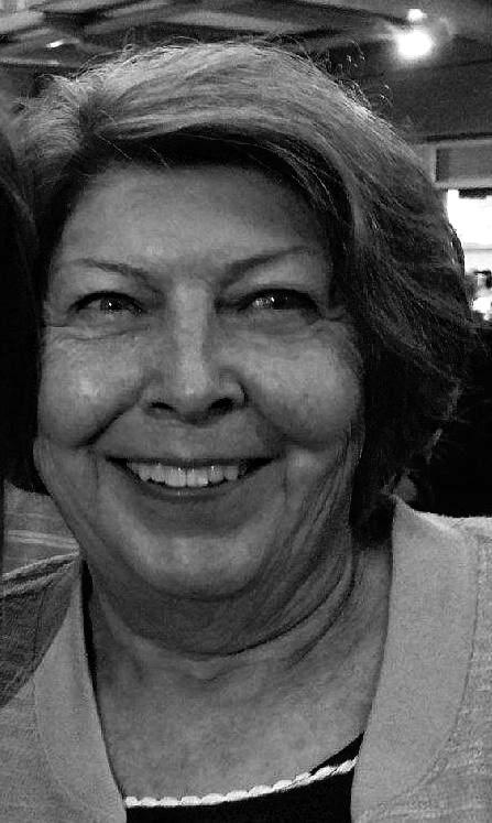 Carol Ann  Becktold