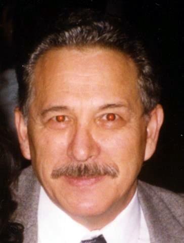 Augustine Amador  Guerra