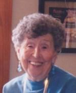 Mary Levesque