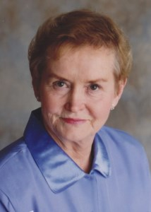 Mary Ann  Gorski