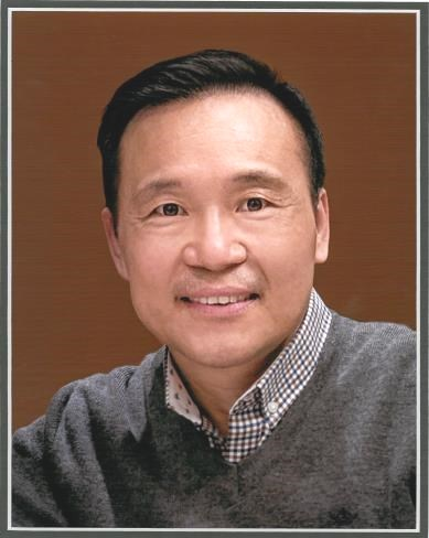 Mr. Wing Chau  Chu