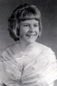 Brenda K.  Bohannon