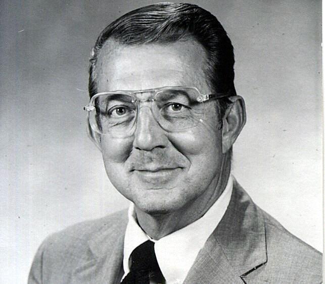 John Weller  Hanley