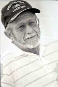 Sammy L.  Evans