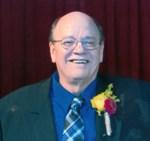 Robert Worthey
