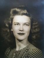 Dorothy McKenna