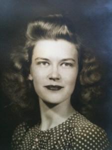 Dorothy H.  McKenna