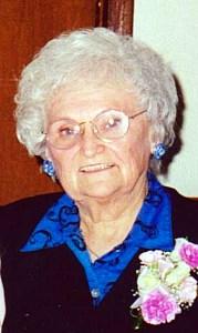 Theresa I.  Winterstein