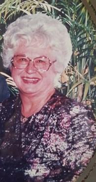 Bessie Graffio