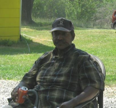 Edward Williams Obituary - Columbia, MO