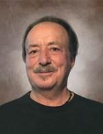 Michel Tremblay
