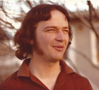 Robert Kevin  Jarosh