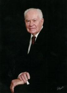 Henry  Schmick