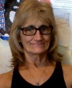 Karen Lynn  Mertes