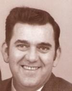 Douglas Tuttle