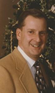 David Parks  Lierman