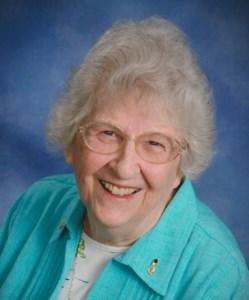 Lillian  Williams Paylor