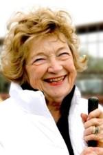 Emmy Clinton