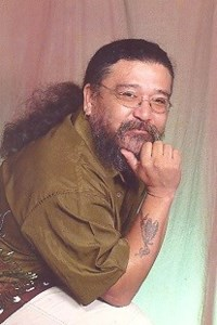 Jimmy  Ortiz