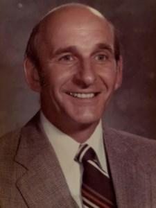 Monroe Dexter  Reitz