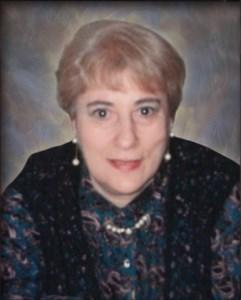 Martha  Arce
