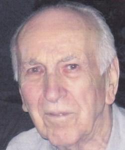 Donald Warner  Austin