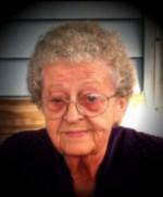 Ethel Stradesky