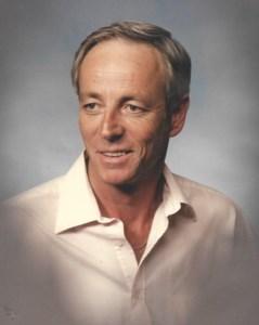 Paul Lloyd  Ingram Sr.