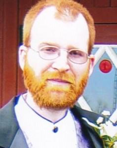 Eugene M  Roth Sr.