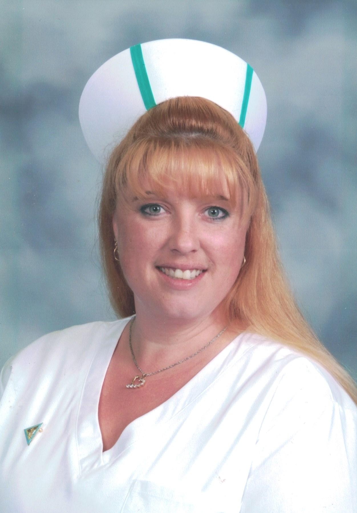 Jennifer Lynne  Beckwith
