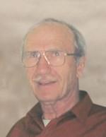 Maurice Cadieux