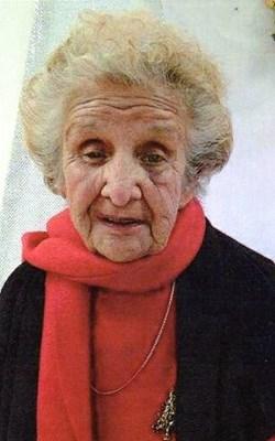 Irene Klahn