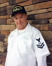 David R.  Morgan