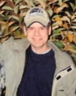 Michael Riggin
