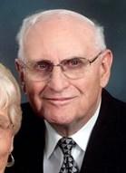Charles Eckhoff