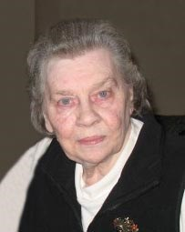 Anni  Bieniak