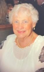 June Wanish