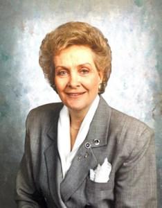 Joyce C  Hearn
