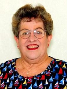Melanie I.  Grier