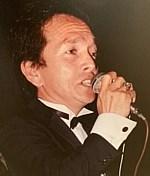 Avelino Perez
