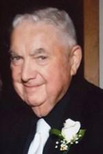 Orville Wilson