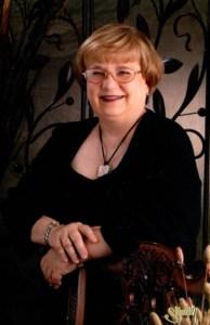 Carolyn Ann  Furlotte