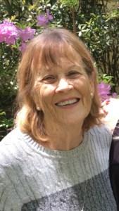Barbara Richards  Knight
