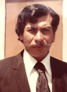 Juan R  Gallegos
