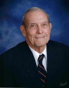 HEBER Williamson  WELLER Jr.