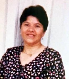 Rosa E.  Fuentes
