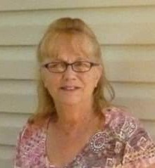 Meryl R.  Knight