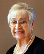 Dolores Cusato