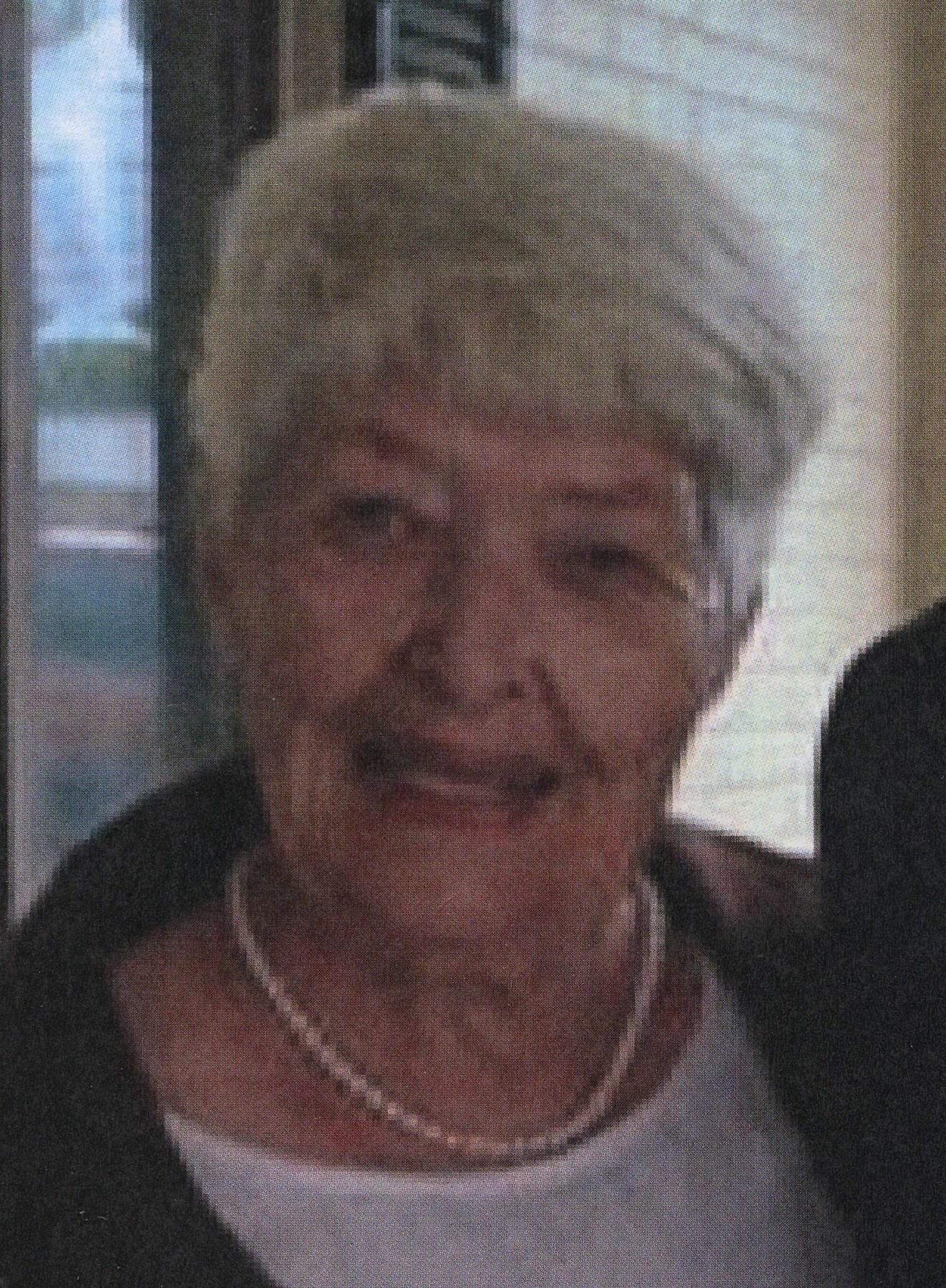 e127ad64d7 Laura Lee Richey Baukman Hunt Obituary - DeQuincy